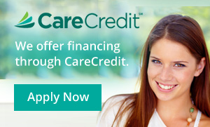 care-credit-1