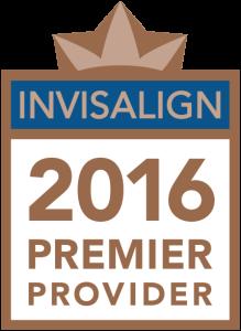 premier_2016_logo