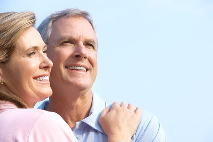 Specialists in One-Day Implants & Dentures