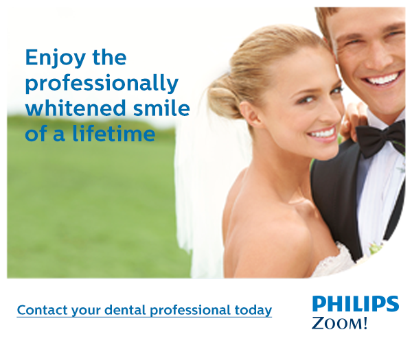 Tag Archives Bronx Teeth Whitening For Your Wedding