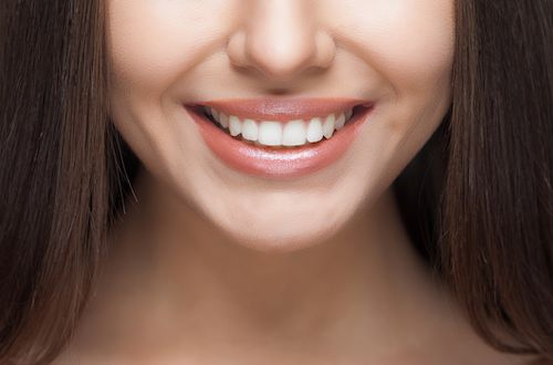 Costmetic Dentistry ExpertsBronx NY
