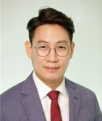 Dr. Joseph Nam, Pediatric Dentist In The Bronx