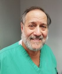 Dr. Mitchell Elias, General Dentist In The Bronx