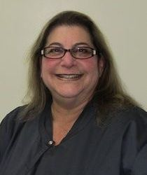 Dr. Elena Holtzman, General Dentist In The Bronx