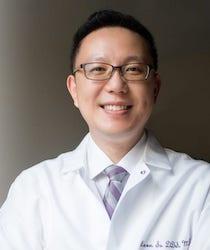 Dr. Leon Su