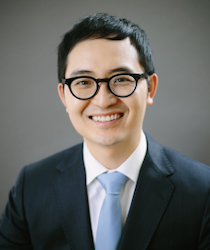 Dr. Yung Kim, Board-Certified Periodontist and Prosthodontist In The Bronx