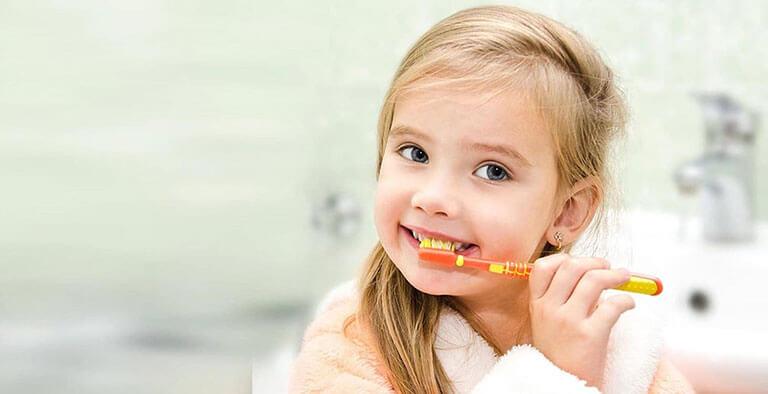 Morris Park Dental Bronx General & Cosmetic Dentists
