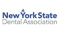 NY State Dental Assn