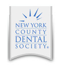 NY County Dental