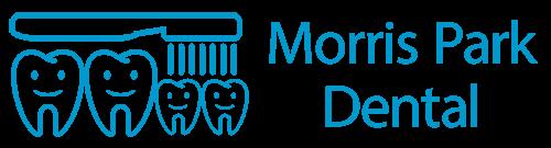 Morris Park Dental